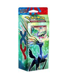 Starter-Deck---Pokemon-XY---Vida-Resiliente---Copag