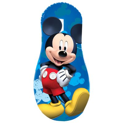 1935-Teimoso-Inflavel-Disney-Mickey-Toyster