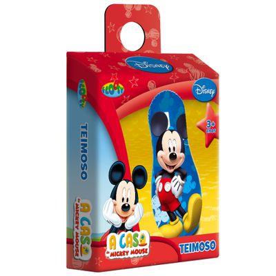 1935-Teimoso-Inflavel-Disney-Mickey-Toyster_1