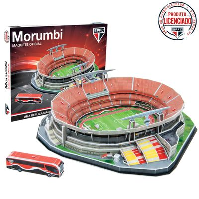 Maquete-3D-Oficial---Estadio-Morumbi---Nanostad