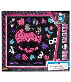 7614-6-Micangas-Black-Skull-Monster-High-Fun