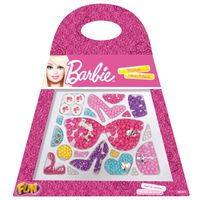 7614-2-Micangas-Bag-Sunglass-Barbie-Fun
