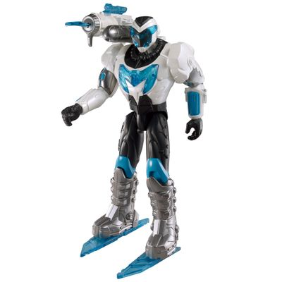 BHF64-Boneco-Max-Steel-Max-Turbo-Ataque-Sky-Mattel