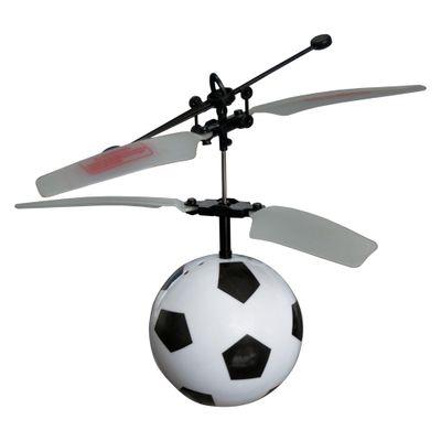 Bolacoptero-da-Selecao-CBF---Aeromodelli