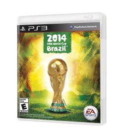 Jogo-Playstation-3---Copa-do-Mundo-da-FIFA-Brasil-2014