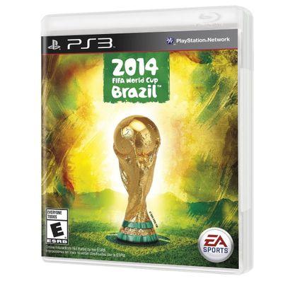 jogo-playstation-3-copa-do-mundo-da-fifa-brasil-2014