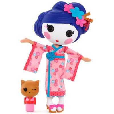 2804-Boneca-Lalaloopsy-Yuki-Kimono-Buba