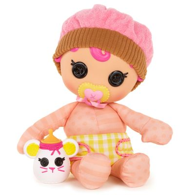 2816-Boneca-Lalaloopsy-Babies-Crumbs-Sugar-Cookie-Buba