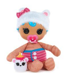 2819-Boneca-Lalaloopsy-Babies-Mittens-Fluff-N-Stuff-Buba