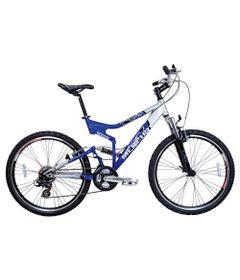 Bicicleta-Aro-26-Mercury-FS---Azul-e-Prata---Houston