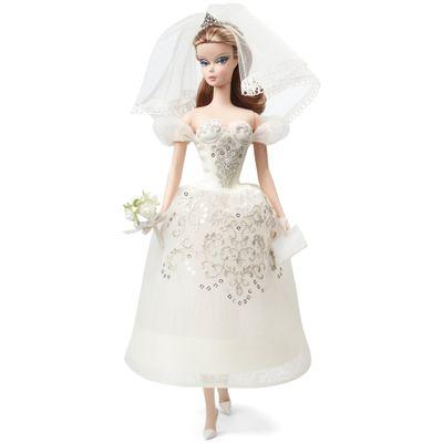 Boneca-Barbie-Colecionavel---Principessa-Veneza---Mattel---BCP83