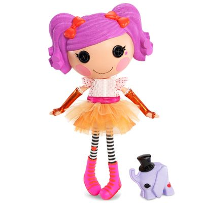 2810-Boneca-Lalaloopsy-na-TV-Peanut-Big-Top-Buba