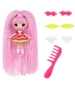 2812-Mini-Lalaloopsy-Loopy-Hair-Jewel-Sparkles-Buba