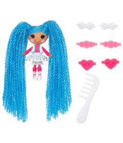 2812-Mini-Lalaloopsy-Loopy-Hair-Mittens-Fluff-N-Stuff-Buba