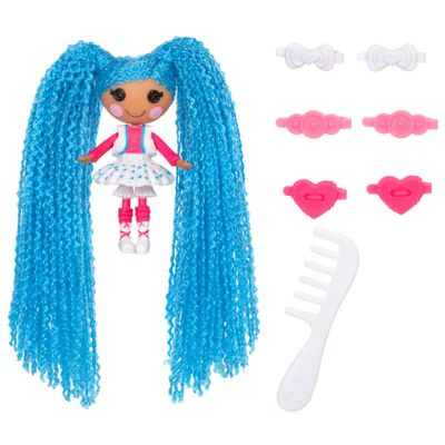 2812-Mini-Lalaloopsy-Loopy-Hair-Mittens-Fluff-N-Stuff-Buba