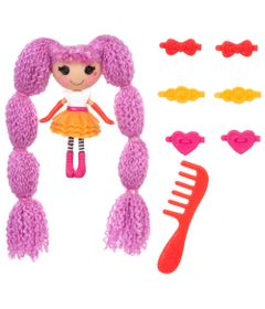 2812-Mini-Lalaloopsy-Loopy-Hair-Peanut-Big-Top-Buba