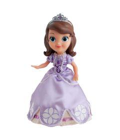 Boneca-Princesinha-Sofia-Doce-Encanto---35-cm---Multibrink