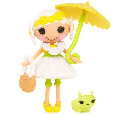 2815-Mini-Lalaloopsy-Serie-VII-Happy-Daisy-Crown-Buba