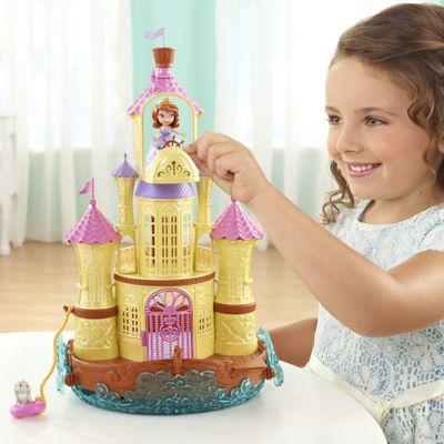 Castelo-de-Ferias-da-Princesinha-Sofia---Mattel---BDK61