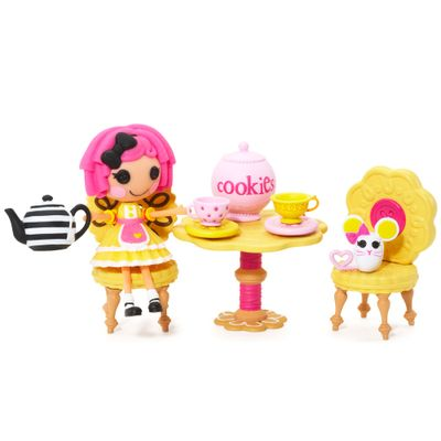 2821-Mini-Lalaloopsy-Crumbs-Tea-Party-Buba