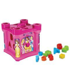 Castelo-de-Atividades-das-Princesas-Disney---Elka