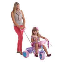 Triciclo-Premium-Peppa---Multibrink
