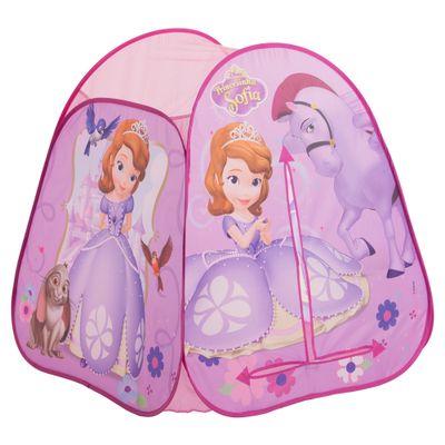 Iglu Princesinha Sofia - Multibrink - Disney
