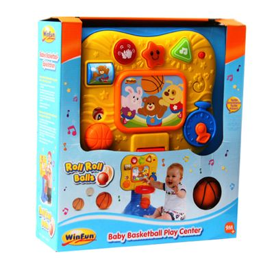 winfun_winfun-baby-basketball-play-center-0738-nl_1