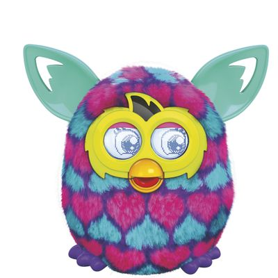 Pelucia-Interativa---Furby-Boom---Pink-and-Blue-Hearts---Hasbro---A6118