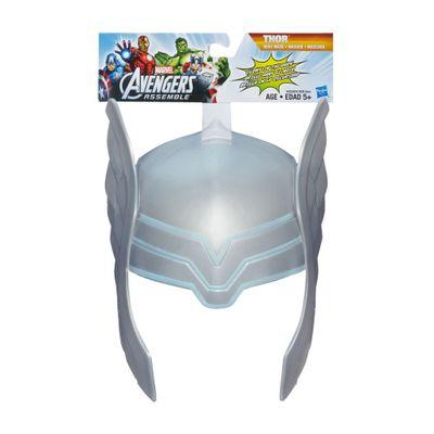 mascara-avengers-thor-hasbro