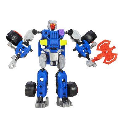 Boneco-Transformers-Construct-Bots-Decepticon-Breakdown-Hasbro