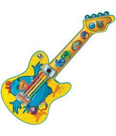 Guitarra-Rock-Baby---Galinha-Pintadinha---Dican---1309