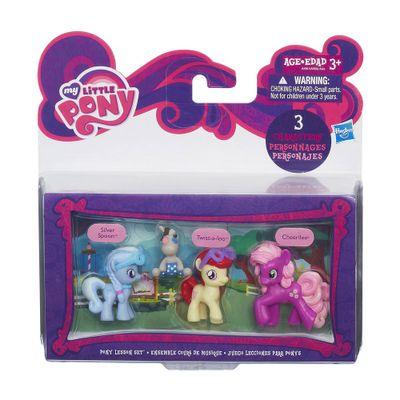 my-little-pony-mini-colecao-tres-pony-lesson-set-hasbro