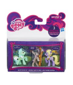 my-little-pony-mini-colecao-tres-groovin-hooves-set-hasbro