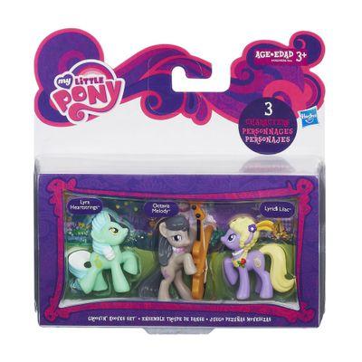 my-little-pony-mini-colecao-tres-groovin-hooves-set-hasbro