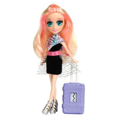 Boneca-Locksies-com-Acessorios---Rikki---Sunny