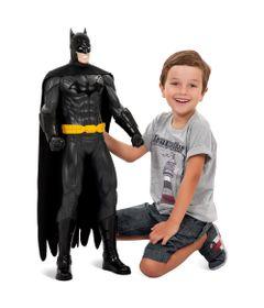 Boneco-Supergigante-Articulado-Batman---80-cm---Bandeirante