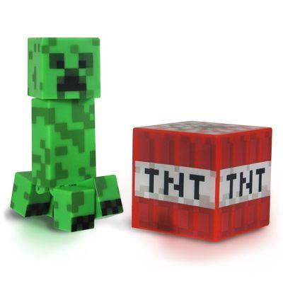 Boneco-Minecraft---Creeper---Multikids---BR144
