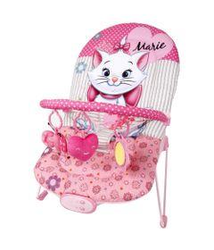 Cadeirinha-Musical-Disney-Marie---Dican---3751