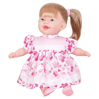 Boneca-Canta-Feliz---Cotiplas