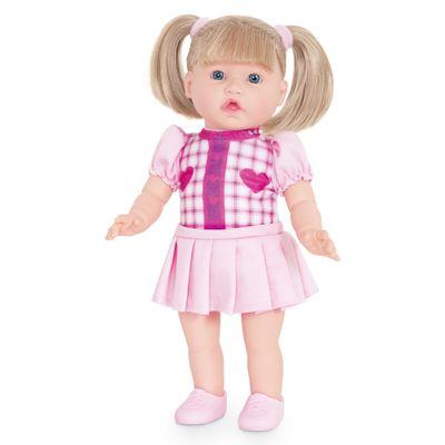 Boneca-Mirella-Bate-Papo---Cotiplas