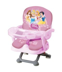 Cadeira-de-Alimentacao---Princesas-Disney---Dican---3761
