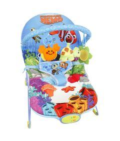 Cadeirinha-Musical-Procurando-Nemo---Dican---3752