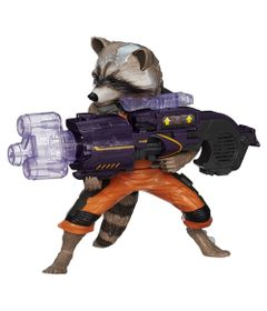 Boneco-Guardioes-da-Galaxia---Big-Blastin-Rocket-Raccoon---Hasbro