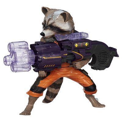 Boneco-Guardioes-da-Galaxia---Big-Blastin-Rocket-Raccoon---Hasbro