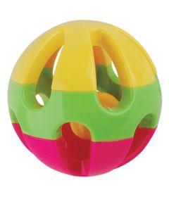Chocalho-Bolinha---Bola---Dican---1501