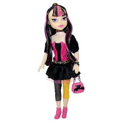 Boneca-Darky-Girls---54-cm---Vampy---Baby-Brink