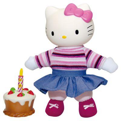 Boneca-Hello-Kitty-Parabens---Baby-Brink