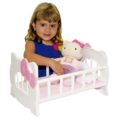 Boneca-Hello-Kitty-Bercinho---Baby-Brink