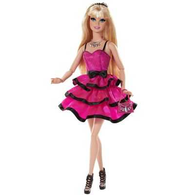 Boneca-Barbie-Fashion-and-Beauty---Barbie-Style-Festa---Mattel---CFV36---CCM07